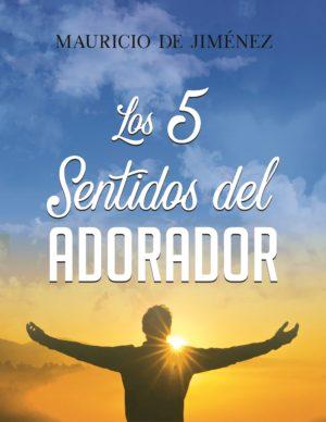 5 Sentidos de la Adoración-PORTADA